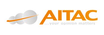 01.10.2019 – AITAC